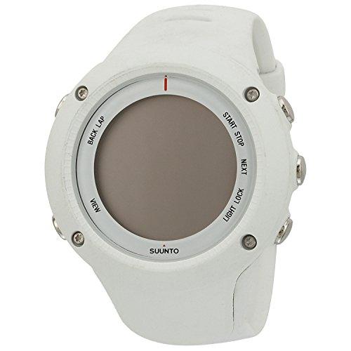 Reloj Suunto Ambit2R con GPS