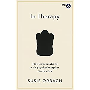 In Therapy: How conversations with psychotherapists really work