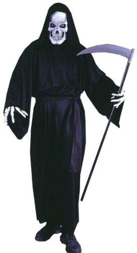 Adult Grave Reaper Fancy dress costume (Grave Reaper Kostüme)