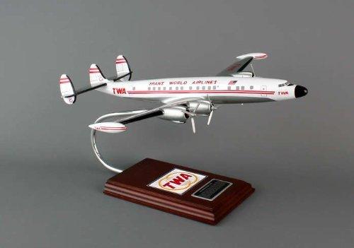 twa-l1049-1-85-by-executive-series-display-models