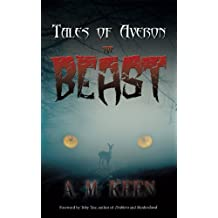 Tales of Averon: The Beast