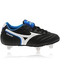 Mizuno Junior Timaru Chaussures De Rugby