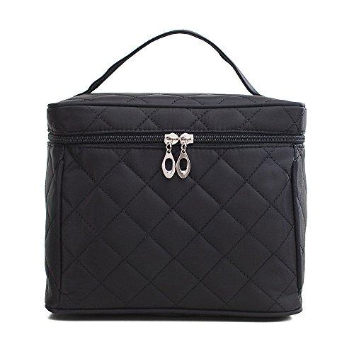 Borse personalizzate Moda grande capacità sacchetto della lavata di grande specchio cosmetico sacchetto multifunzionale borsa viaggio ammissione impermeabile pacchetto portaoggetti borse di stoffa pratico
