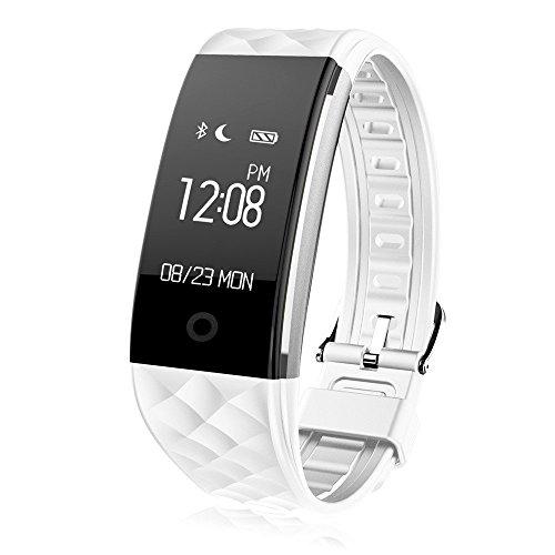 Smartwatch TKSATR de Pulsera