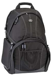 Tamrac Aero Speed Pack 85 Sac à dos pour Appareil photo et Ordinateur Portable Noir