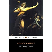 The Castle of Otranto (Penguin Classics)