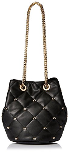 deux-lux-womens-nazar-satchel-black