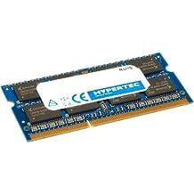 Hypertec 1GB PC5300 - Memoria (1 GB, DDR2, 667 MHz, 0 - 85 °C, -25 - 95 °C, 10 - 80%)