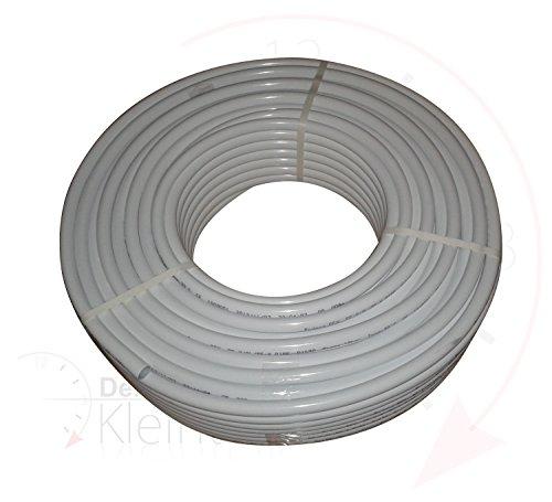 tubo-composito-in-alluminio-149euro-m-piu-strati-verbund-tubo-pex-pe-x-raccordi-riscaldamento-1-lfm-