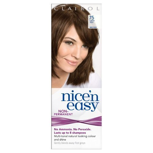 clairol-nicen-easy-by-loving-care-non-permanent-hair-colour-75-light-ash-brown-by-procter-gamble