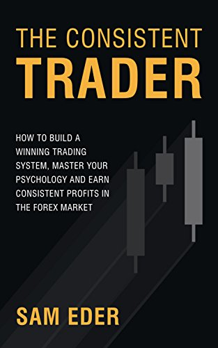 Forex mastery a child's play