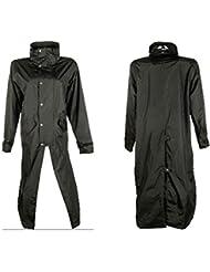 HKM Manteau de pluie pour homme Dublin