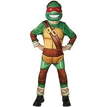 Amazon.es: Tortugas Ninja - Hasta 2 años