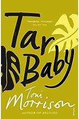 Tar Baby Paperback