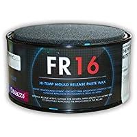 Cera desmoldeante FR/16 426 g - 426 gr