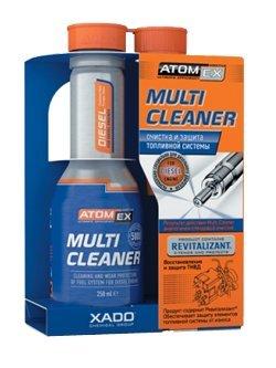 xado-atomex-multi-cleaner-diesel-kraftstoffsystemreiniger