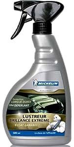 Michelin 009466 Expert Lustreur Brillance Xtrm 500 ml