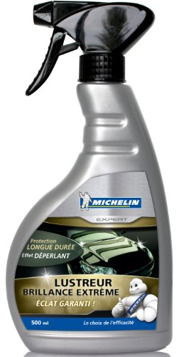michelin-009466-expert-lustreur-brillance-xtrm-500-ml