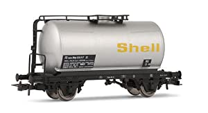 Rivarossi - Vagón para modelismo ferroviario H0 Escala 1:87 (HR6216)