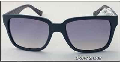 Gafas de Sol Vogue VO2847S MATTE BLUETTE