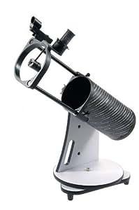 Skywatcher HERITAGE-130P Dobsonian Telescope
