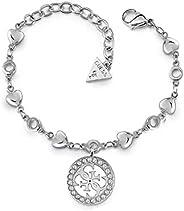 Guess Women's Bracelet UBB780