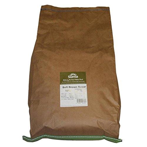 suma-bagged-down-soft-brown-sugar-10kg