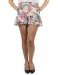 ba392d08873108 Suchergebnis auf Amazon.de für  Guess - Shorts   Damen  Bekleidung