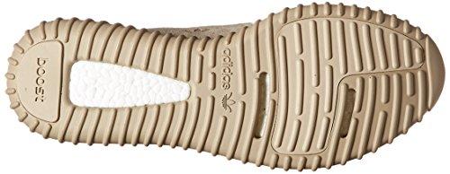 Aq2661 Yeezy Boost 350 Adidas Lgtsto / oxftan / lgtsto Multicolore