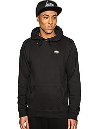Ucla - Sweat-shirt à capuche - Uni - Manches longues - Homme