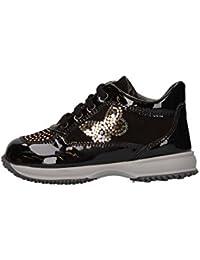 Amazon.it  scarpe Hogan - 22   Scarpe per bambine e ragazze   Scarpe ... 01cb0586d64