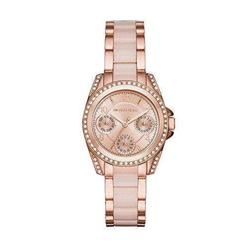 michael-kors-montre-femme-mk6175