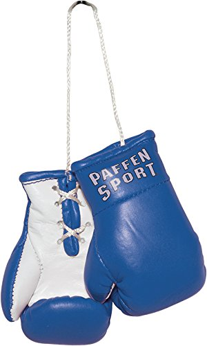Paffen Sport COLOUR Mini-Boxhandschuhe in vielen verschiedenen Farben