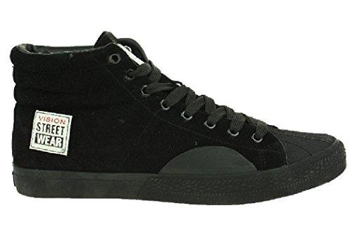 vision-street-wear-schuhe-suede-hi-skate-black-grey