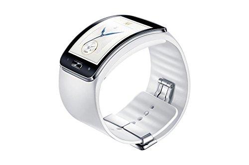 samsung-et-sr750awegww-armband-urethane-basic-in-wei-fr-samsung-gear-s