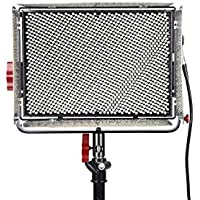 Aputure LS 1C V-mount Tempesta Luce Video LED Luce Pannello
