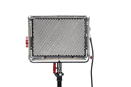 aputure-ls-1c-v-mont-tempete-lumiere-video-led-panneau-lumineux