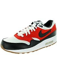 Basket Air Max Nike Essential-500 537383-122 1