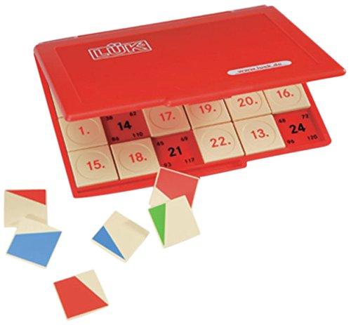 creativamente-lk-cnt-gicoco-strumento-di-controllo-a-24-tessere-per-la-serie-luk-colori-assortiti