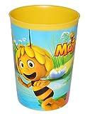 """"""" die Biene Maja"""