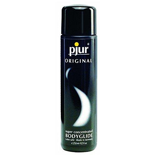 pjur-lubrifiant-de-corps-250-ml