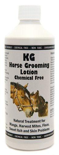 kg-horse-grooming-lotion-500-ml-spray-bottle-for-mange-fleas-ticks-mites-and-itchy-skin-problems-pes