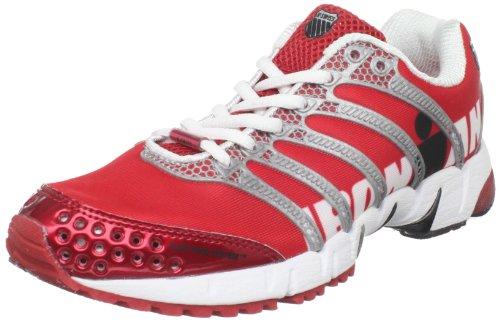 k-swiss-92225-zapatillas-para-correr-para-mujer-color-rojo-talla-38