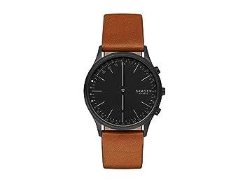 Skagen SKT1202 Unisex Hibrit Akıllı Saat
