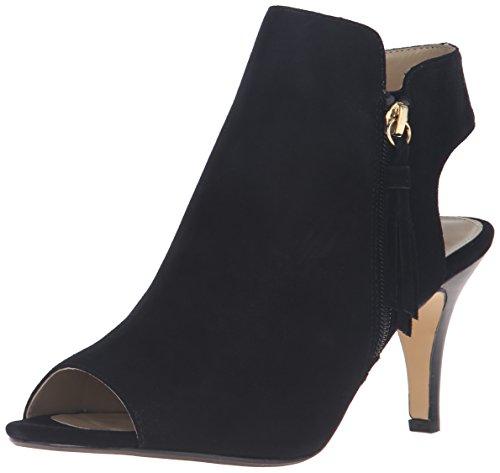 adrienne-vittadini-footwear-womens-glyna-ankle-bootie-black-85-m-us