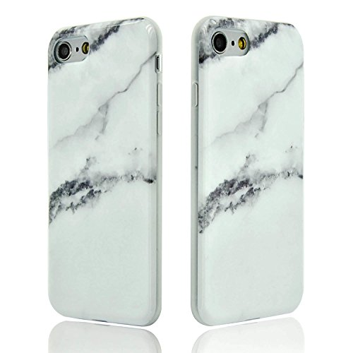 iphone-7-marble-case-cover-sunroyal-iphone-7-glossy-effect-ultra-thin-anti-scratch-shock-proof-silic
