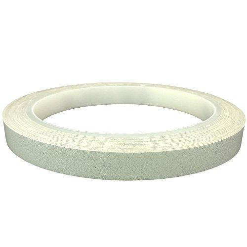 3m-scotchlite-610c-intensite-ruban-adhesif-reflechissant-haute-qualite-en-aluminium-argente-10-mm-x-