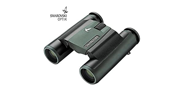Swarovski optik cl pocket 8 x 25 wasserdicht: amazon.de: kamera