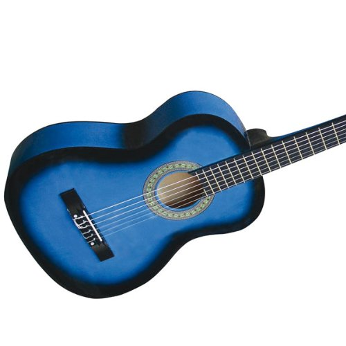 jago-guitar-classical-acoustic-4-4-full-size-blue