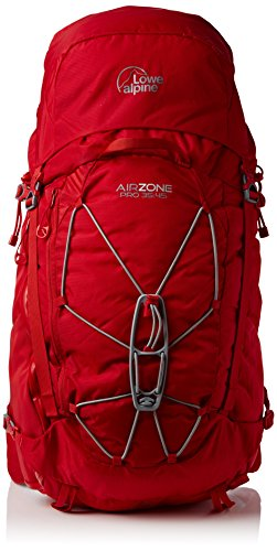 lowe-alpine-airzone-pro-3545-backpack-oxide